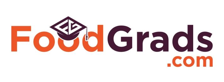 FoodGradsFullLogo