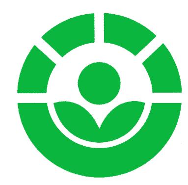 radura-1