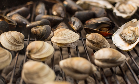 kfd-Food_Technique_Shellfish-KINGSFORD_05_21_15_HOW_TO_CAM_A-2046