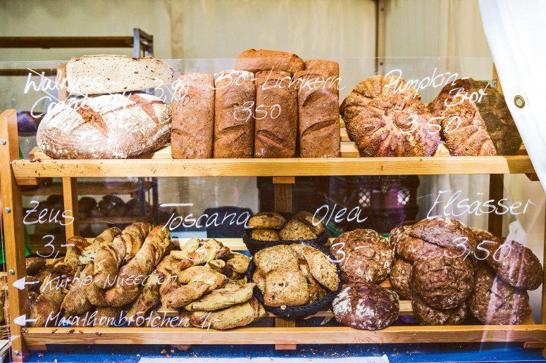 baked-baked-goods-bakery-1047458